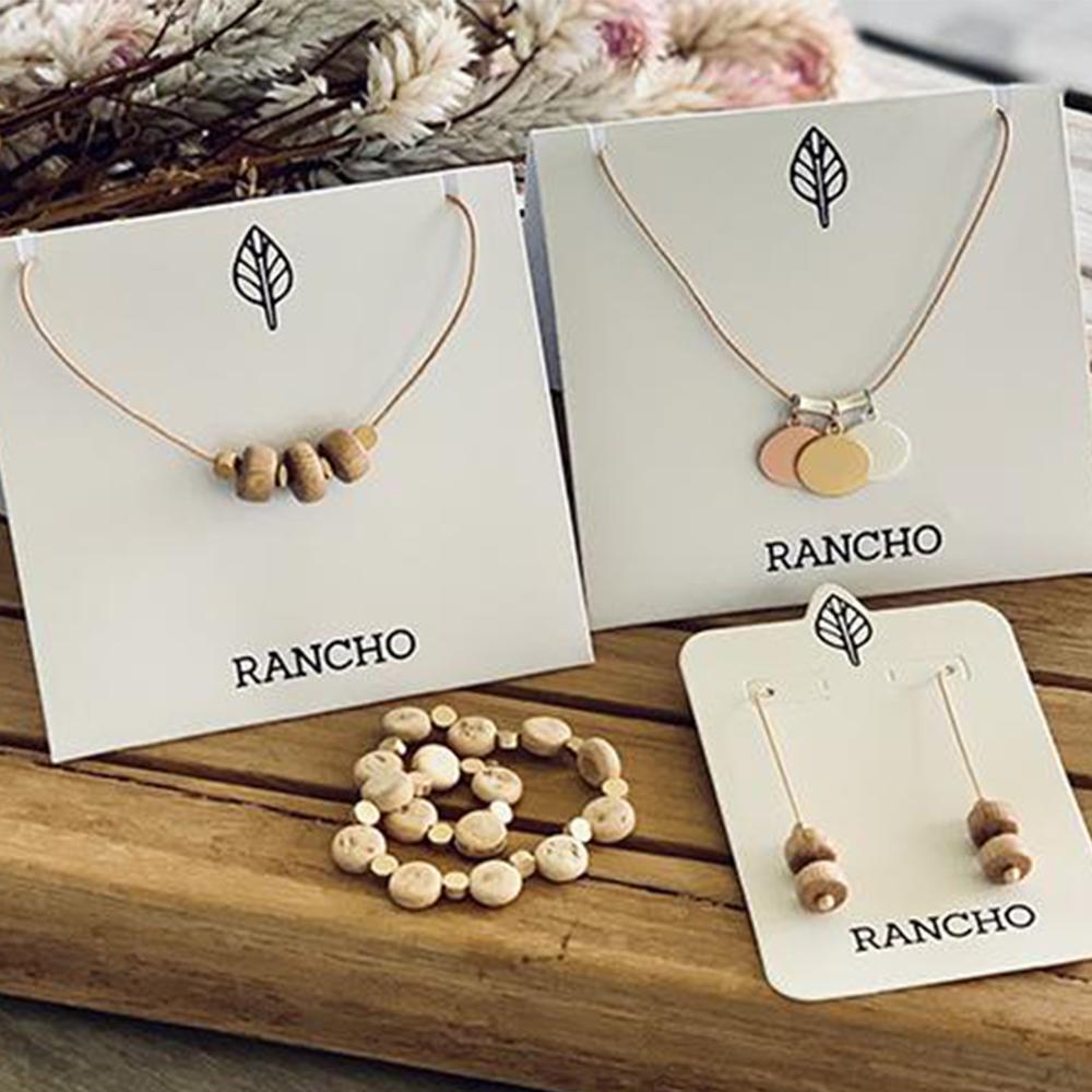 Rancho Jewellery