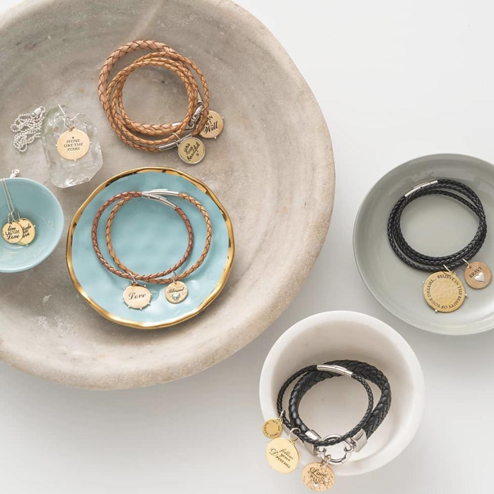 Palas Jewellery