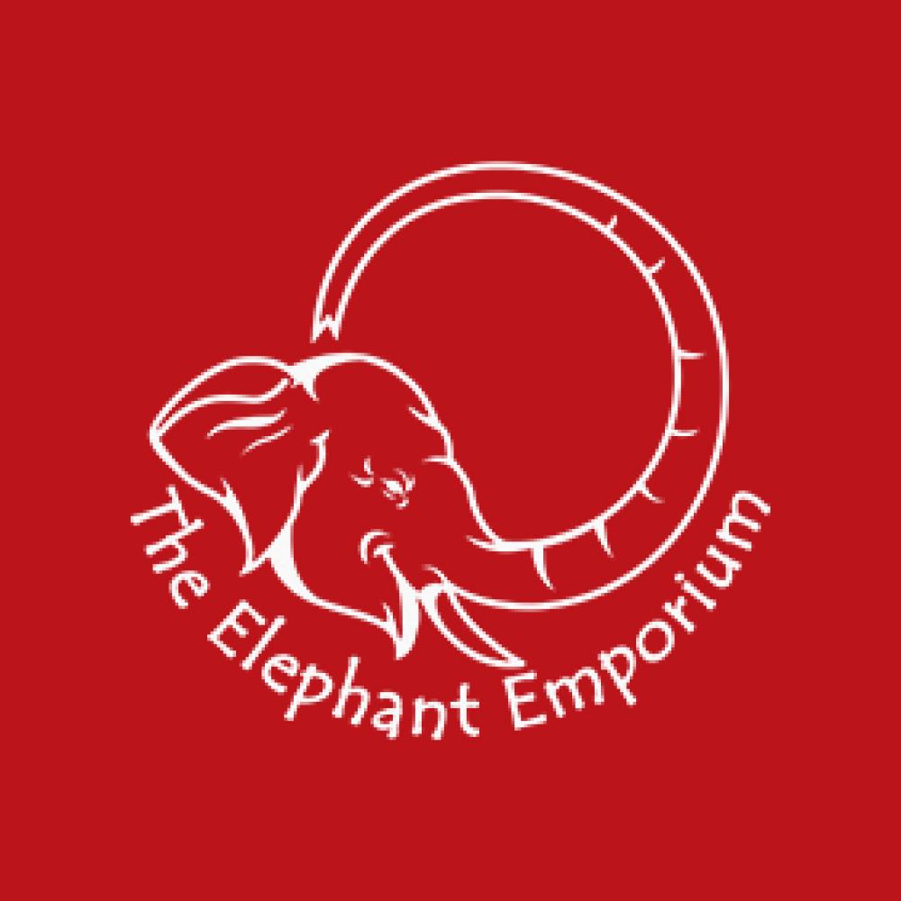 Elephant Emporium