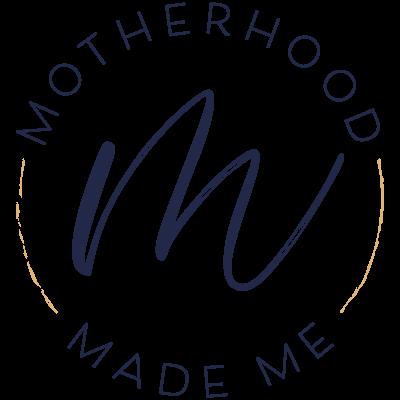 mmm-logo-2.png