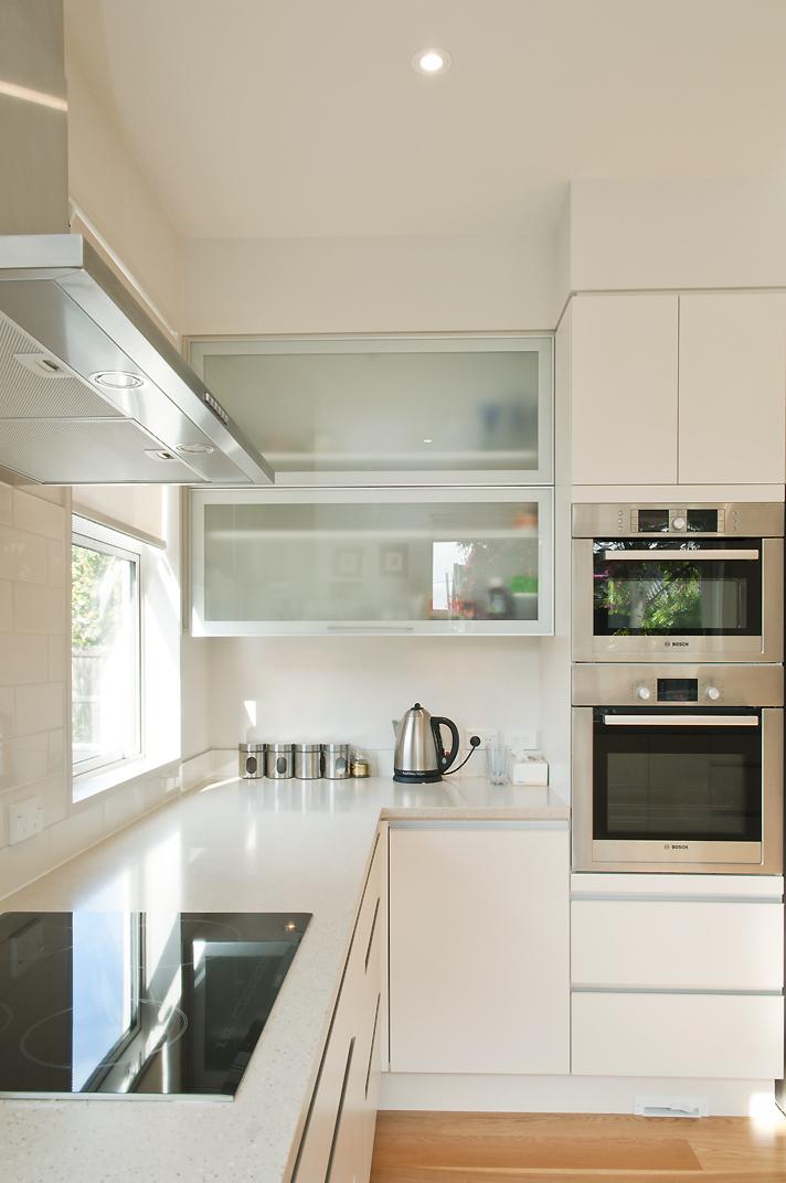 Kitchen 1.1.jpg