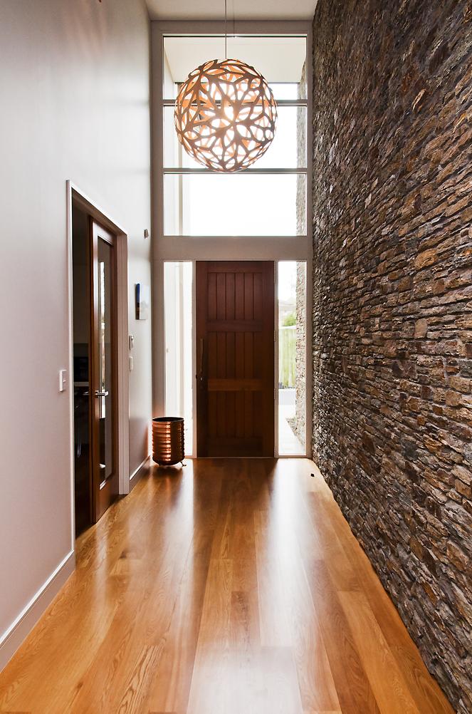 Image 1 Hallway.jpg
