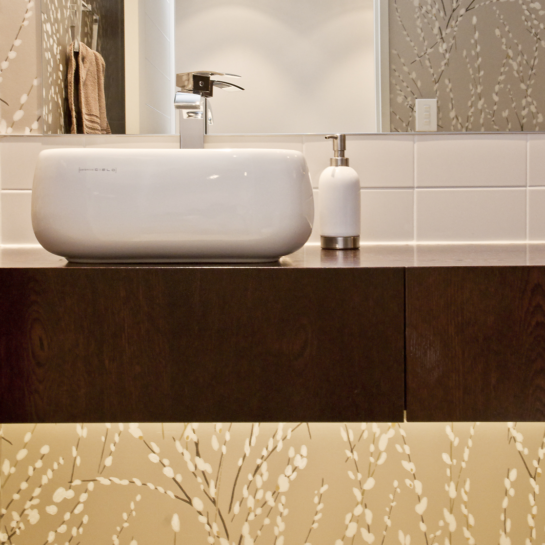 Image 3 Bathroom.jpg