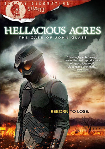 bol-hellacious-acres-dvd-cover-final.jpg