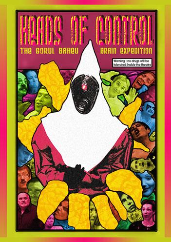 bol-hellacious-acres-dvd-cover-final02.jpg