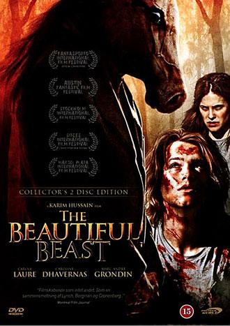 pat-tremblay-films-others-karim-hussain-la-belle-bete-poster01b.jpg