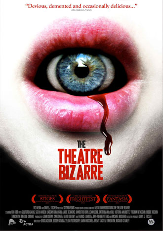 pat-tremblay-films-others-karim-hussain-theatre-bizarre-poster02b.jpg