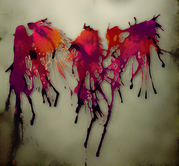 BLOOD HORSES• 2014