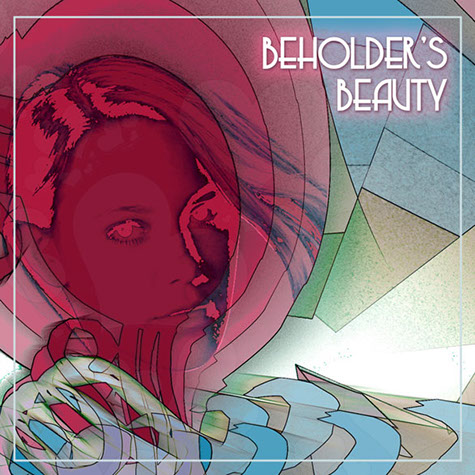 Various Prostitutes Presents: Beholder's Beauty