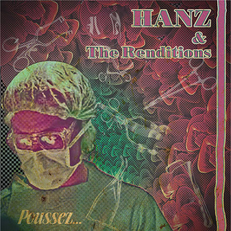 Hanz & The Renditions