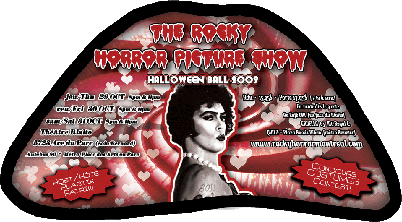 pat-tremblay-misc-rocky-horror-picture-show-flyer-montreal-2009.png