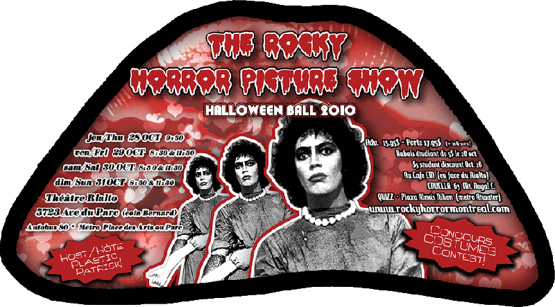 pat-tremblay-misc-rocky-horror-picture-show-flyer-montreal-2010.png