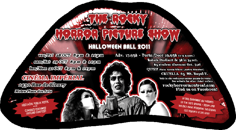 pat-tremblay-misc-rocky-horror-picture-show-flyer-montreal-2011.png