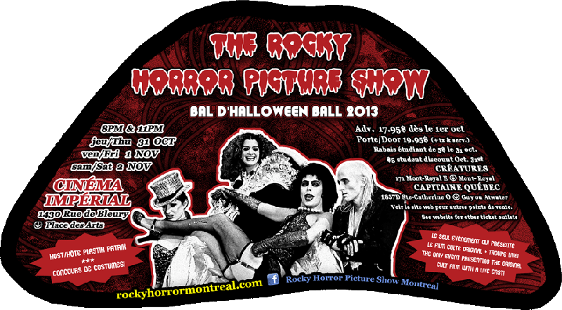 pat-tremblay-misc-rocky-horror-picture-show-flyer-montreal-2013.png
