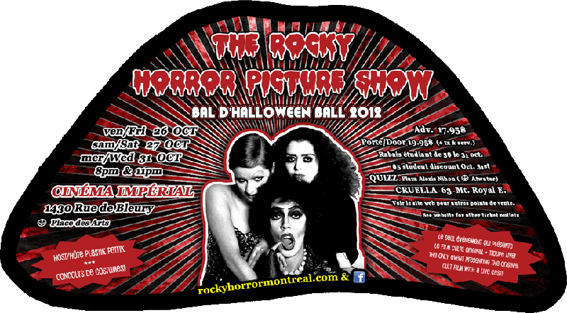 pat-tremblay-misc-rocky-horror-picture-show-flyer-montreal-2012.png