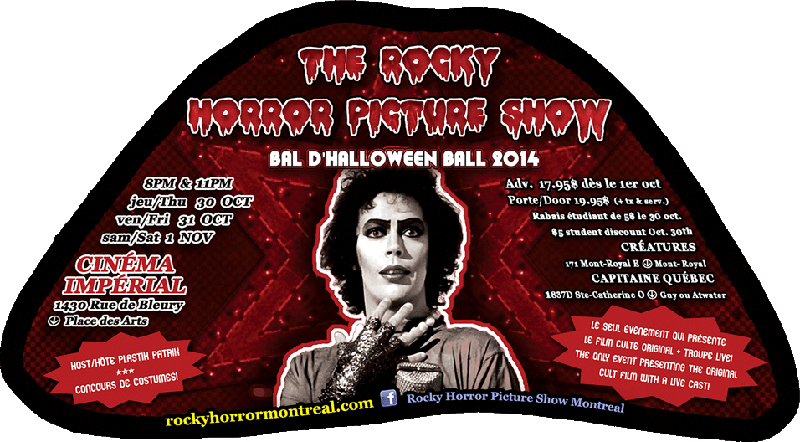 pat-tremblay-misc-rocky-horror-picture-show-flyer-montreal-2014.png