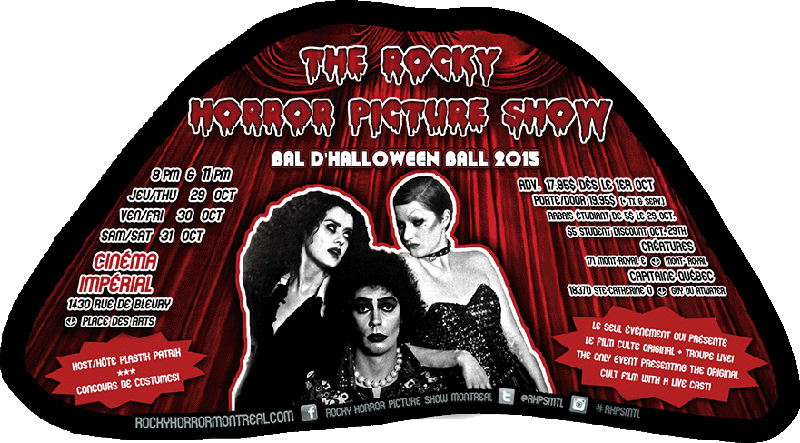 pat-tremblay-misc-rocky-horror-picture-show-flyer-montreal-2015.png
