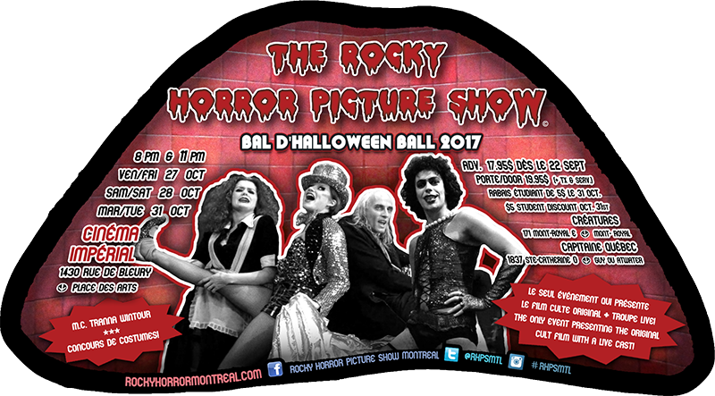 pat-tremblay-misc-rocky-horror-picture-show-flyer-montreal-2017.png