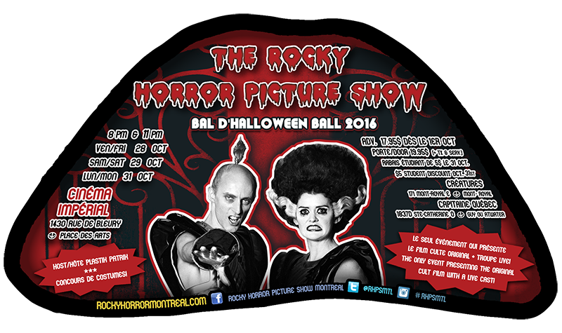 pat-tremblay-misc-rocky-horror-picture-show-flyer-montreal-2016.png