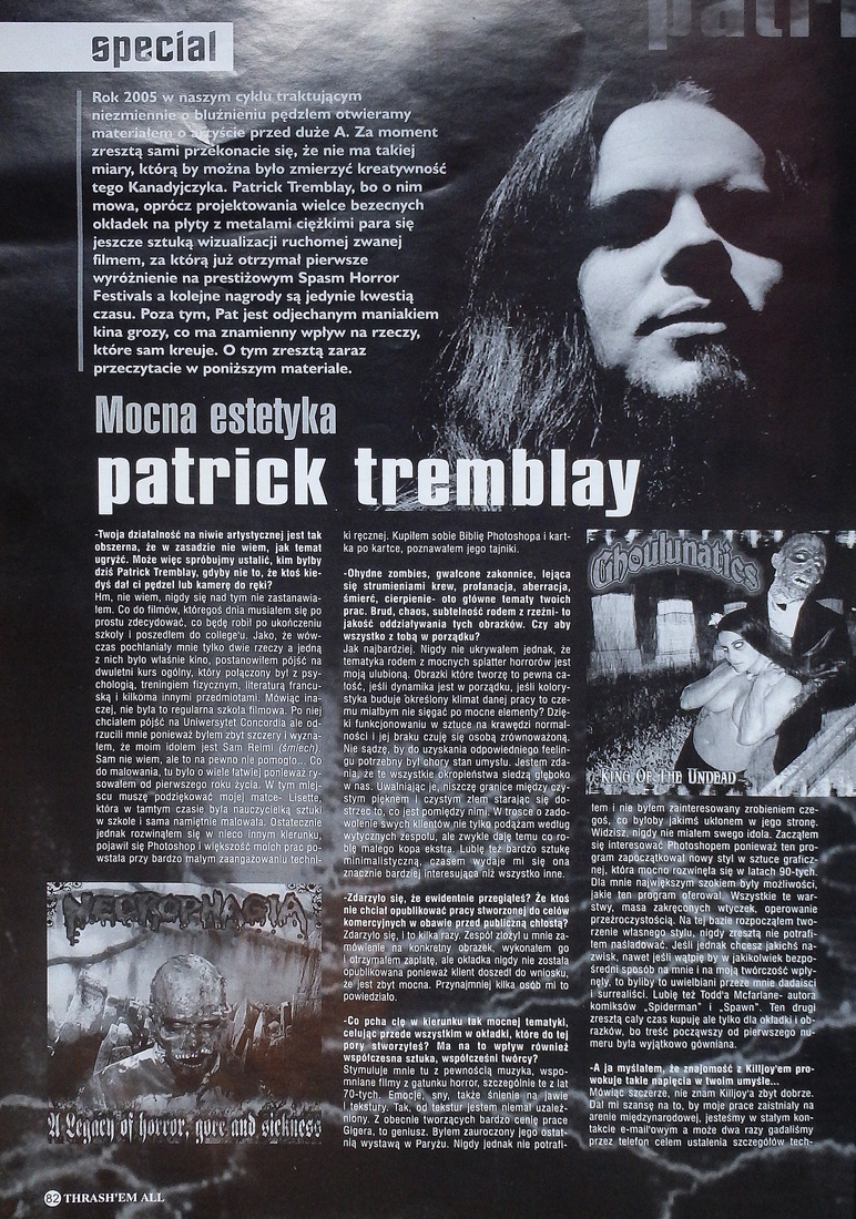 pat-tremblay-website-article-trash-em-all-poland-2005-02.jpg