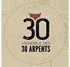 pat-commandite-vin-30-arpents-logo-perso-site-smaller.png