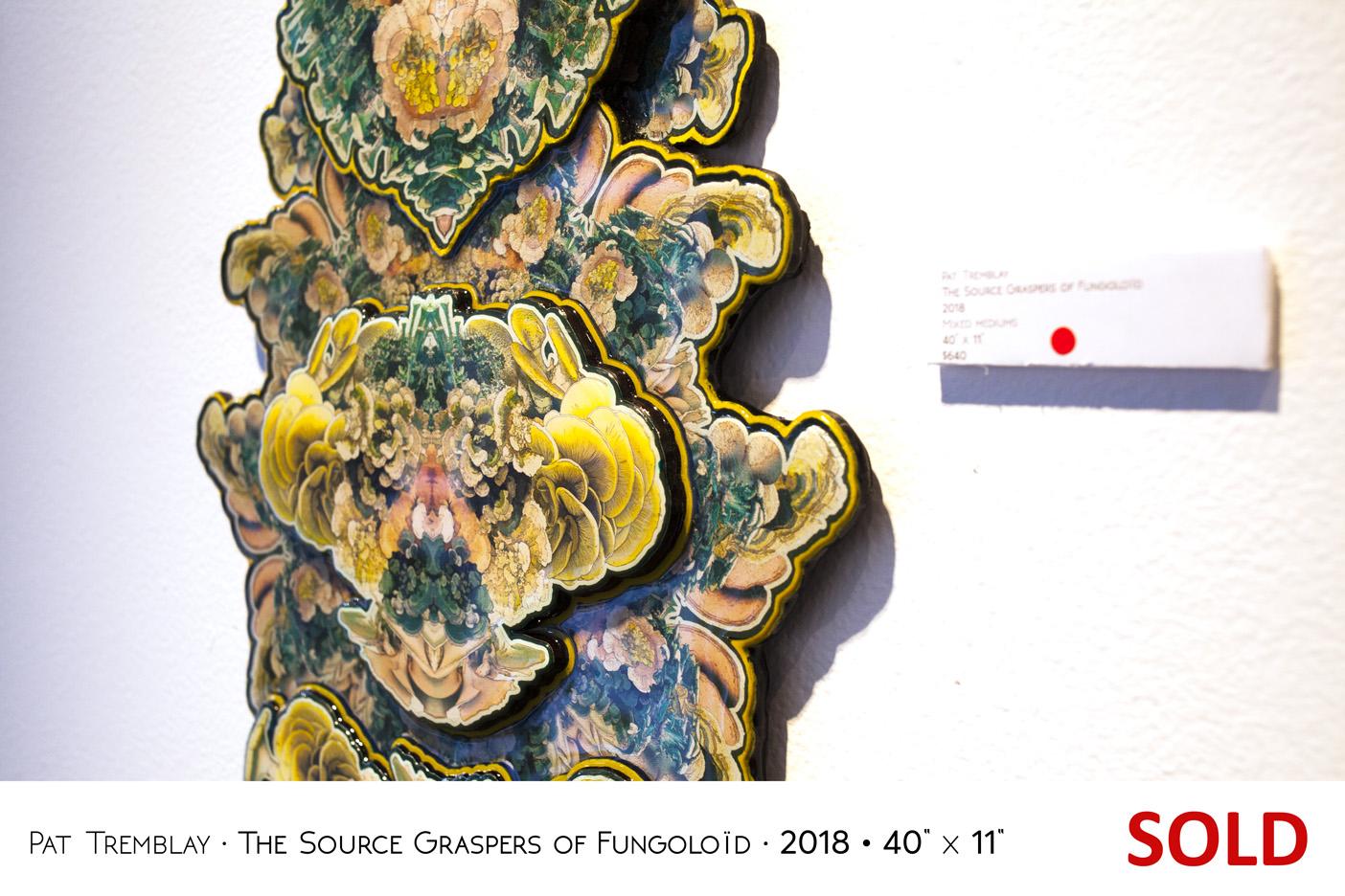 pat-18-The Source Graspers of Fungoloïd(SOLD)02.jpg