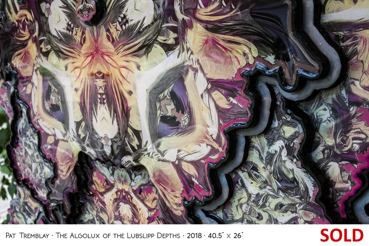 The Algolux of the Lubslipp Depths(SOLD)02.jpg