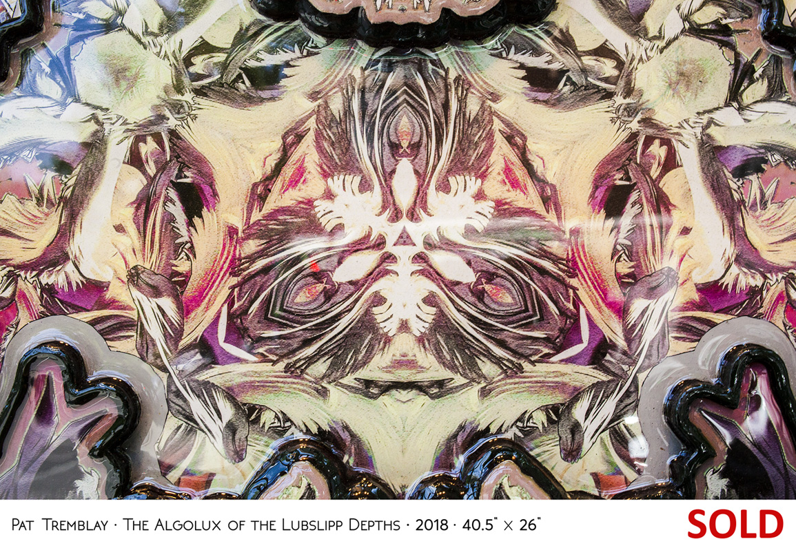 The Algolux of the Lubslipp Depths(SOLD)04.jpg