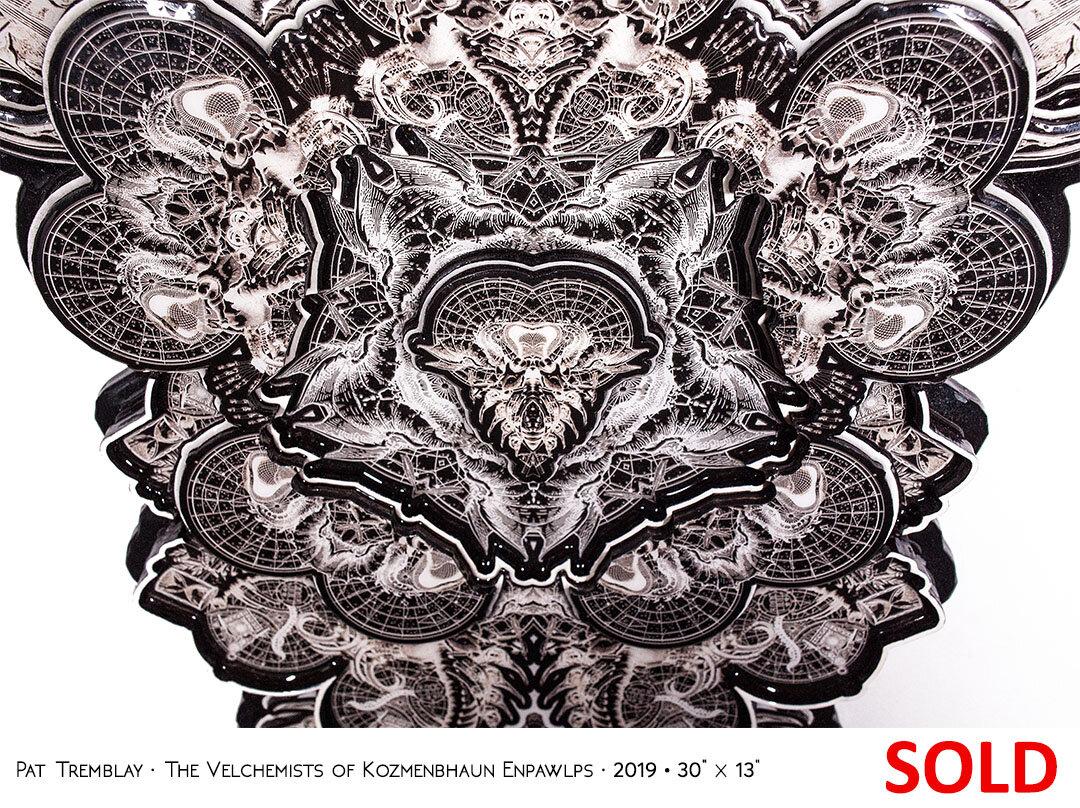pat-2019-46-The Velchemists of Kozmenbhaun Enpawlps04(insta).jpg
