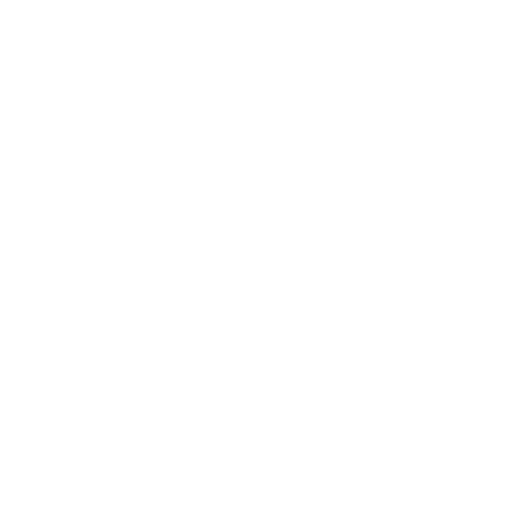 Logo-Icon-NoBG.png