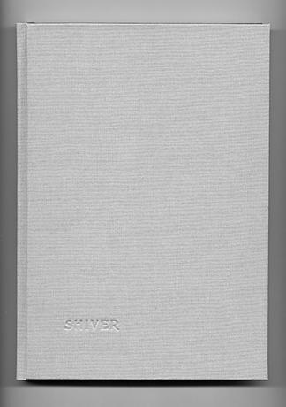 47_book01.jpg