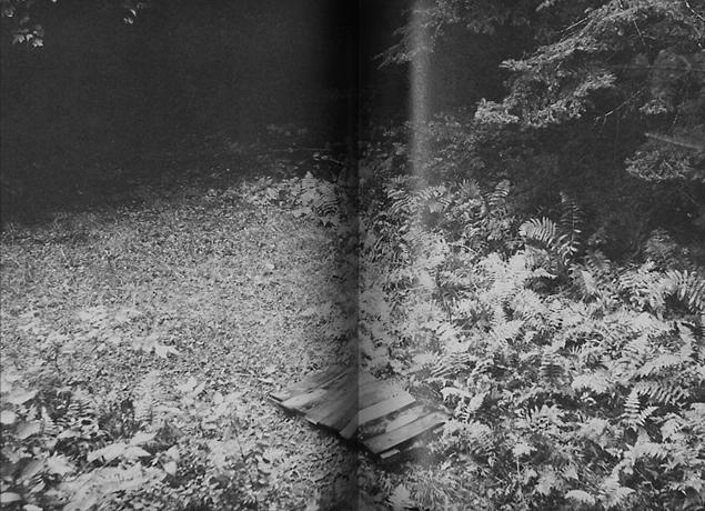 47_book01-12.jpg