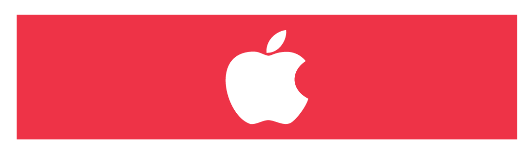 apple-app-icon.png