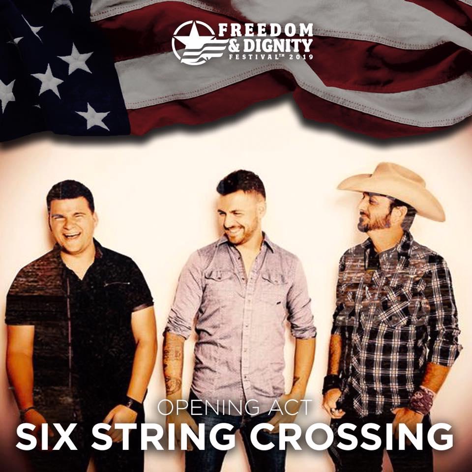 Six String Crossing.jpg