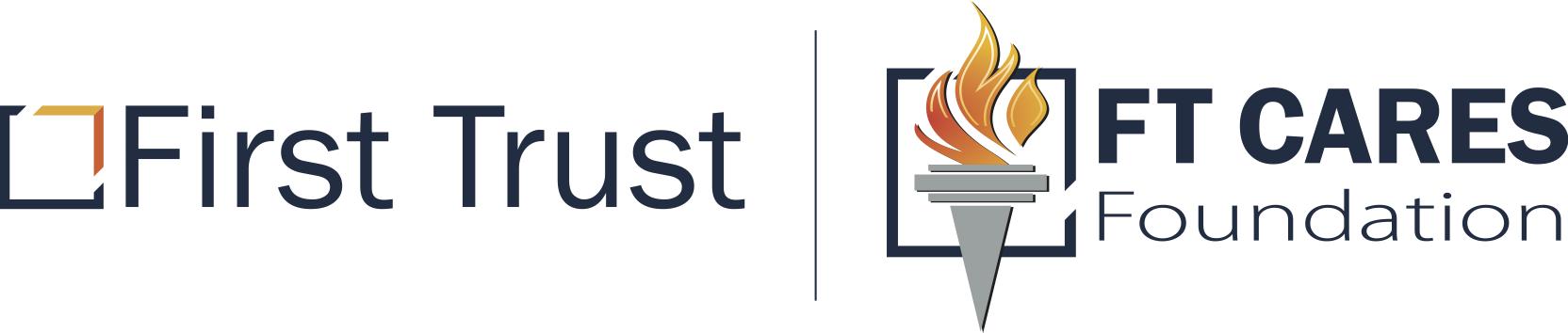 FT and FTC logo horizontal.png