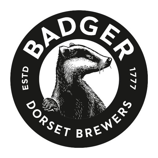badger_logo.jpg