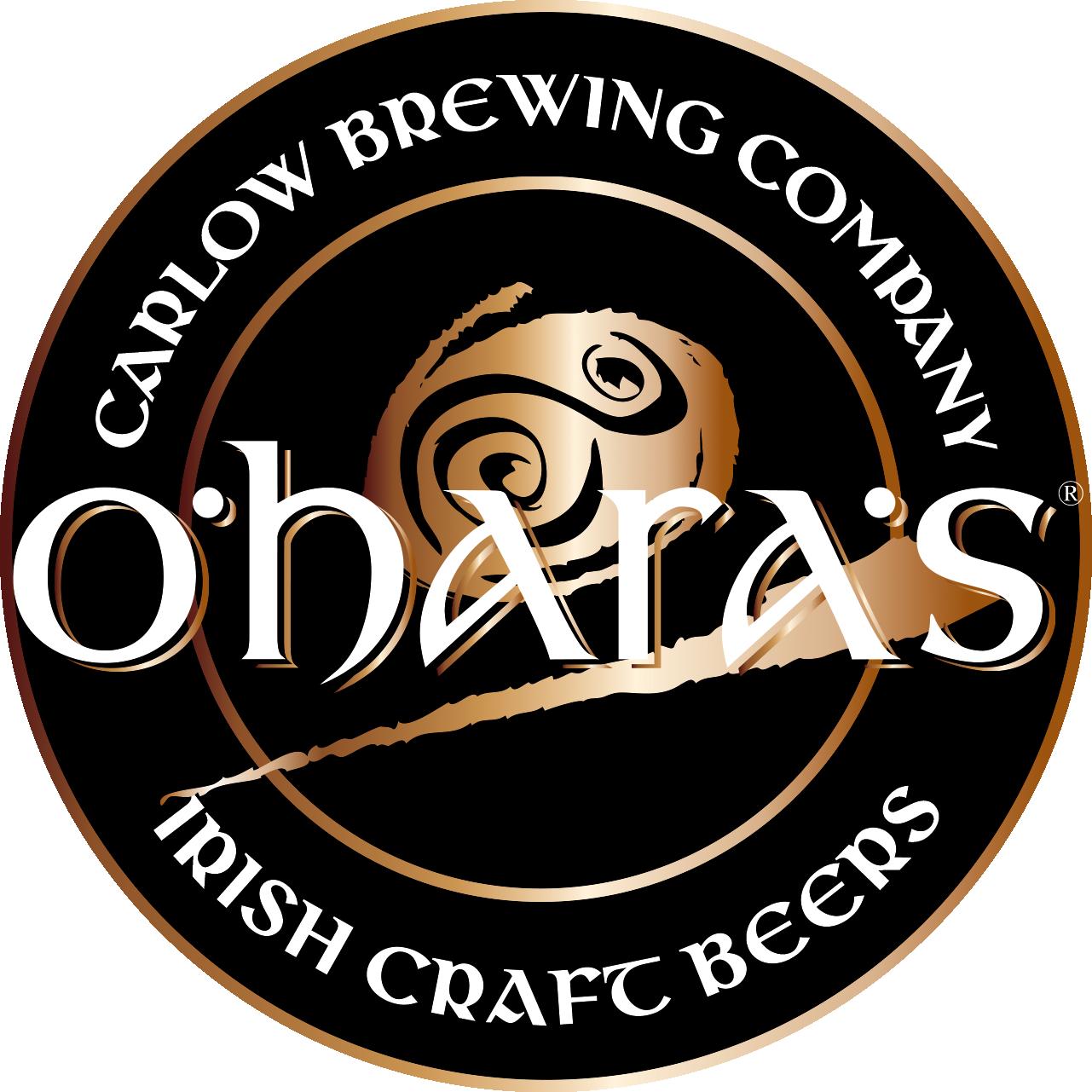 OHaras_logo.png