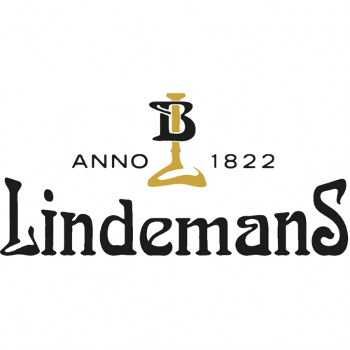 lindemans.jpeg