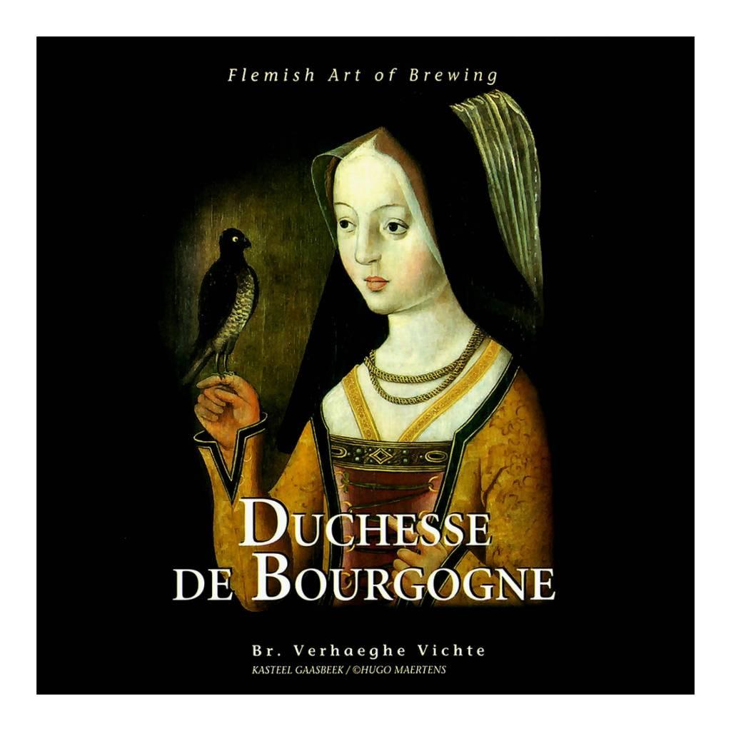 duchesse-bourgogne.jpg