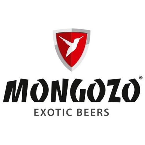 mongozo.png