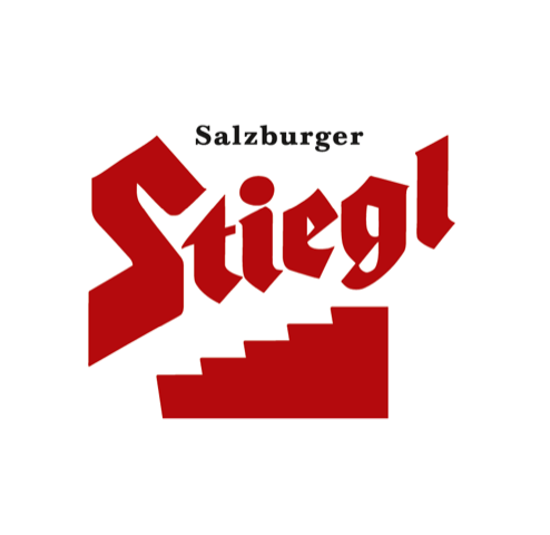 Stiegl_Logo_Screen.png