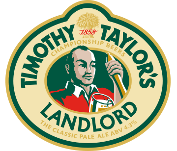 beerpage-Landlord-360x308.png