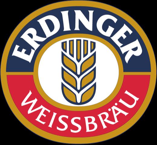 Erdinger_Weisbrau_logo.png
