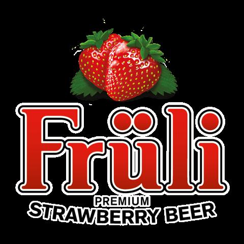 Fruli logo PNG.png