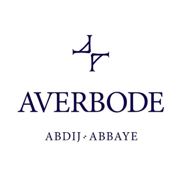 averbode-logo.jpg