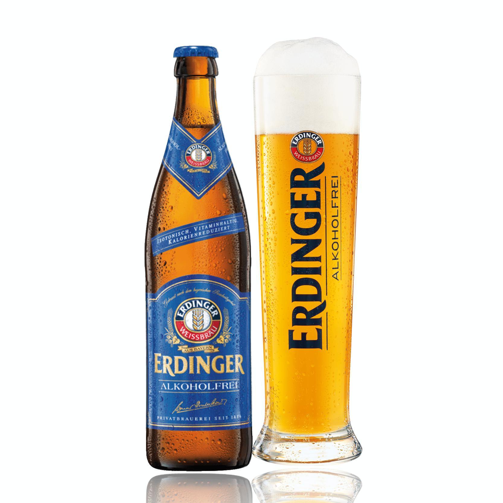 Erdinger-non-alcoholic.jpg