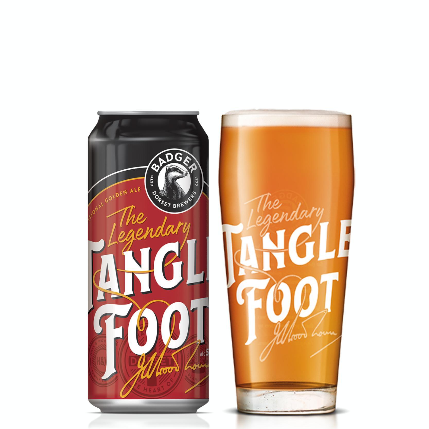 badger-tanglefoot.jpg