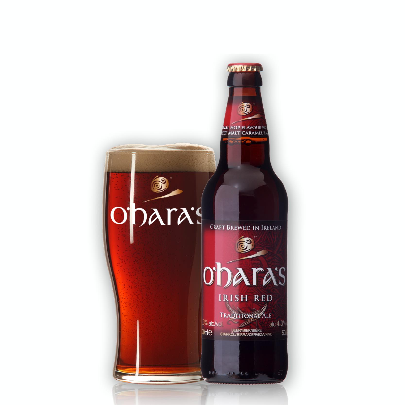 oharas-red.jpg