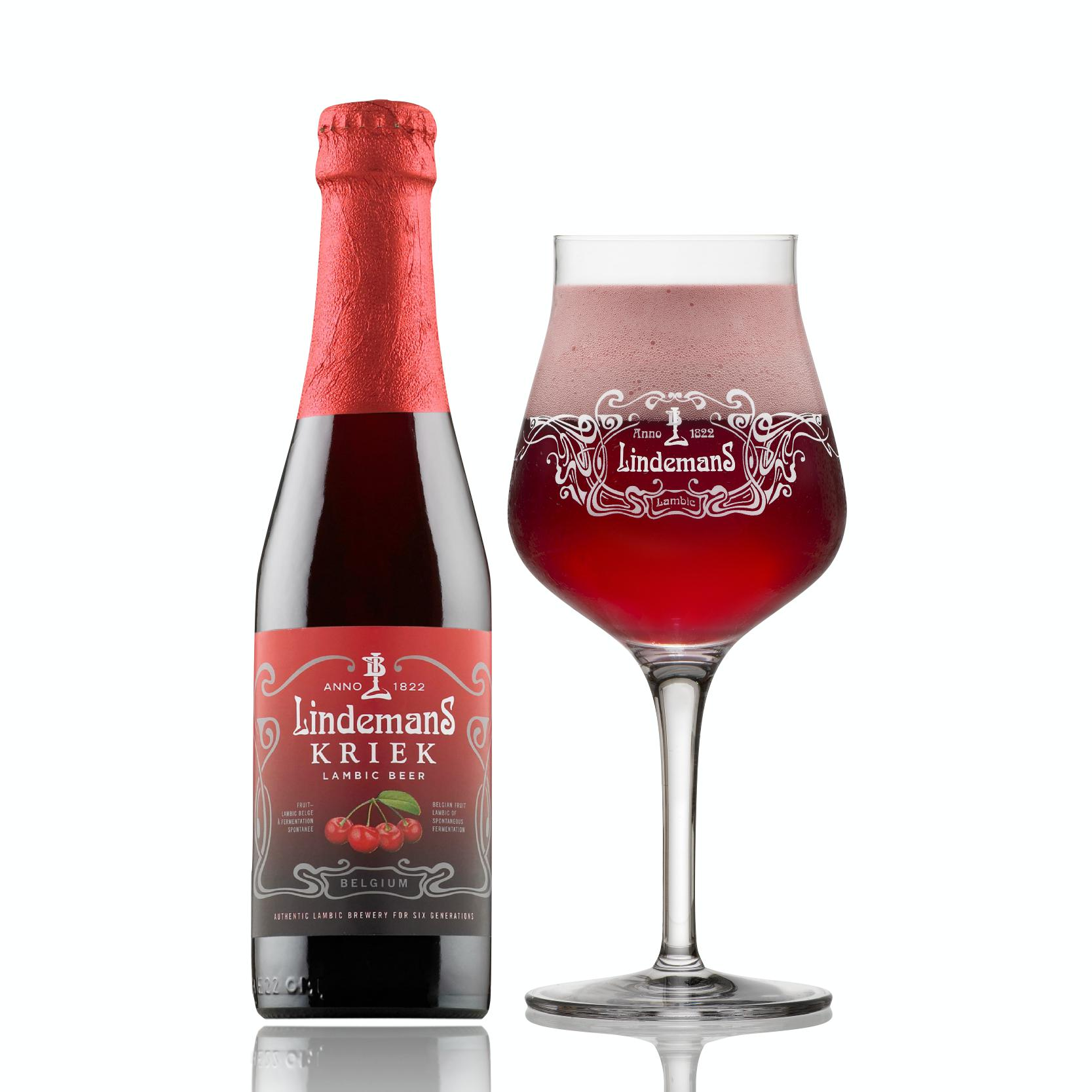 lindemans-kriek.jpg