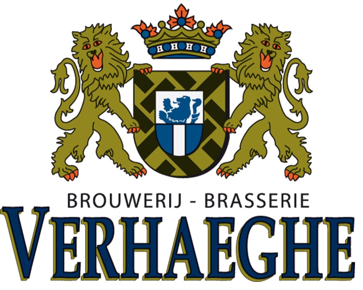 The Verhaeghe coat of arms